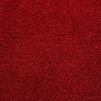 Event & Tradeshow Carpet - Crimson Red From Showcase Collection
