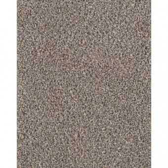 Ironside - Periwinkle From Engineered Floors