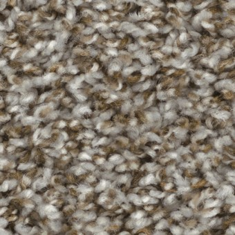 Conquest - Gravel From Engineered Floors