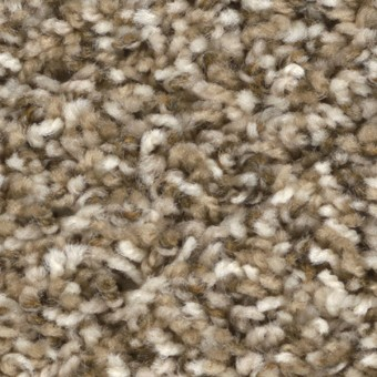 Conquest - Pebble From Engineered Floors