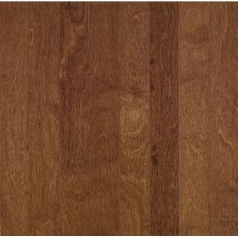 "Turlington American Exotics Birch 3"" - Clove From Bruce"