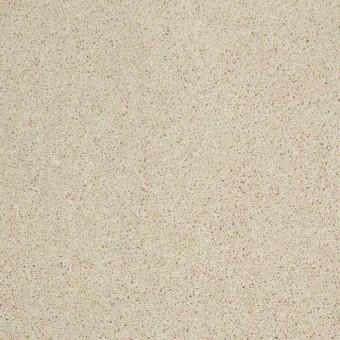 Origins II - Linen From Shaw Carpet