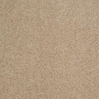 Origins II - Dunes From Shaw Carpet