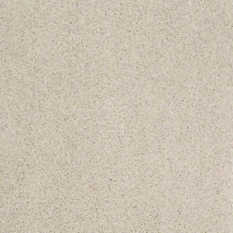 Origins II - Canvas From Shaw Carpet