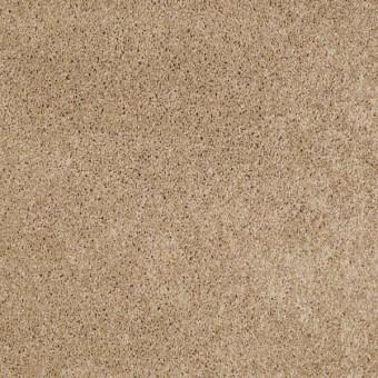 Origins II - Almond Tone From Shaw Carpet