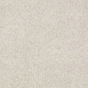 Origins II - Rice Paper From Shaw Carpet