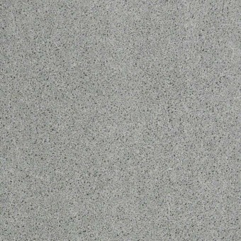 Origins II - Drizzle From Shaw Carpet