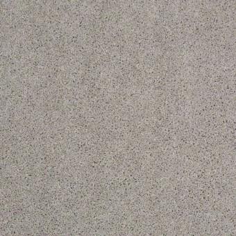 Origins II - Sea Salt From Shaw Carpet
