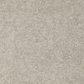 Origins II - Silver Shadow From Shaw Carpet