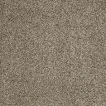 Origins II - Elephant From Shaw Carpet