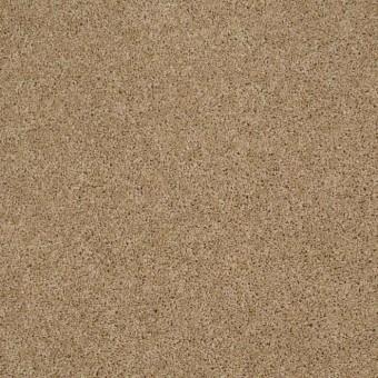 Origins II - Natural Wood From Shaw Carpet