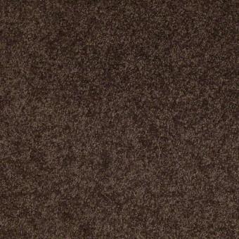Origins II - Buckeye From Shaw Carpet