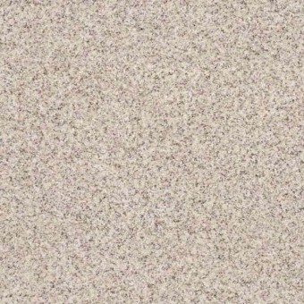 Notably I - Summer Wind From Shaw Carpet
