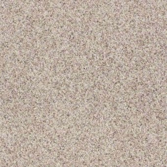 Notably II - Wet Sand From Shaw Carpet