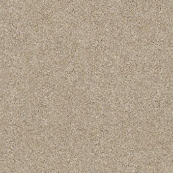 Luminous - Sweet Cream From Shaw Carpet