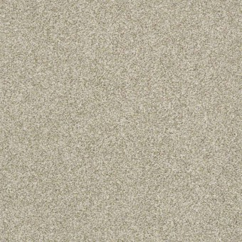 Just A Hint II - Eggshell From Shaw Carpet