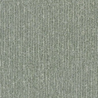 Outside The Lines - Sea Glass From Shaw Carpet