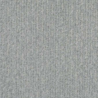 Outside The Lines - Peaceful From Shaw Carpet