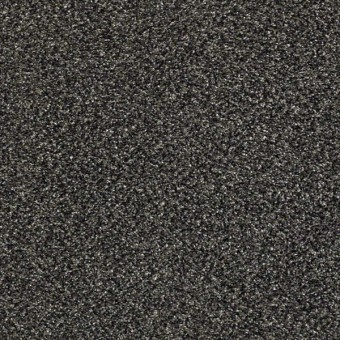 Perpetual I - Truffle From Shaw Carpet