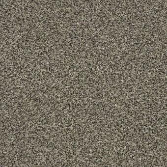 Perpetual I - Portobello From Shaw Carpet