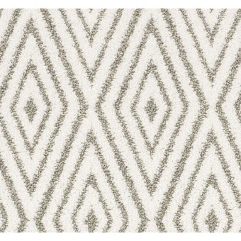 Diamonds Forever - Super Fine From Shaw Carpet