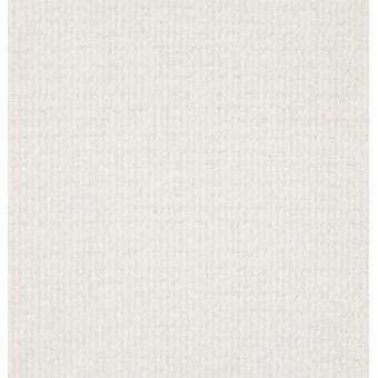 Sensible Now - White Hot From Shaw Carpet