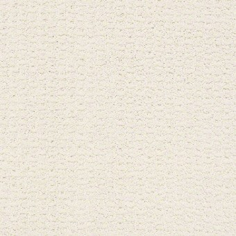 Entwined With You - Crisp Linen From Shaw Carpet