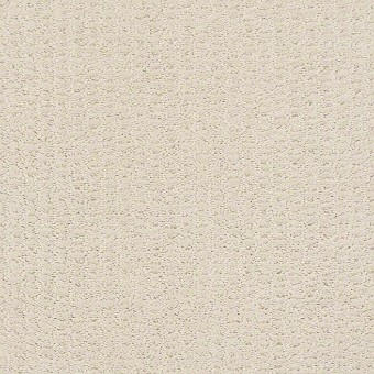 Entwined With You - Alabaster From Shaw Carpet