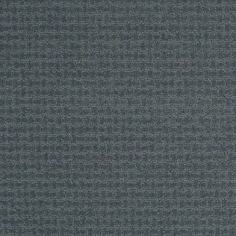 Entwined With You - Voyage From Shaw Carpet