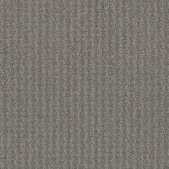 Entwined With You - Metal From Shaw Carpet