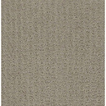 Entwined With You - Park Avenue From Shaw Carpet