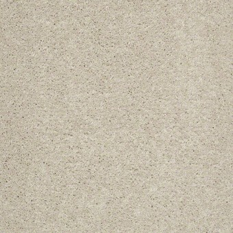 Cabana Life Solid - Shifting Sand From Shaw Carpet