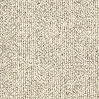 Vibrant - Powder From Shaw Carpet