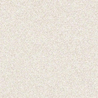 Palette - Stucco From Shaw Carpet