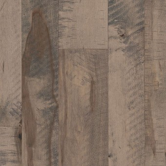 TimberCuts Maple - Gray Timber From Armstrong Hardwood