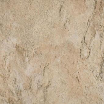 """Adobe Dryback Tile 12"""" X 12"""" - Mica From Earthwerks"""