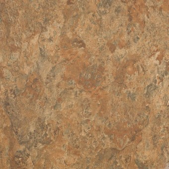 "Boulder Dryback Tile 18"" X 18"" - Painted Desert From Earthwerks"