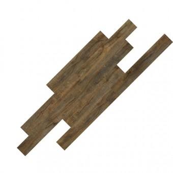 "Camden Dryback Plank 6"" X 36"" - Fairmount From Earthwerks"