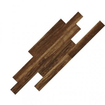 """Derby Dryback Plank 6"""" X 36"""" - Hidden Cove From Earthwerks"""