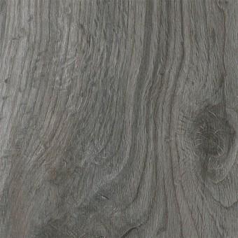 "Devan Dryback Plank 6"" X 36"" - Harbour From Earthwerks"