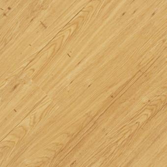 """Montana Dryback Plank 7.24"""" X 37.4"""" - Butte From Earthwerks"""