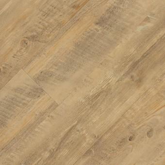 "Wood Classic Dryback Plank 7.24"" X 37.4"" - Chandler From Earthwerks"