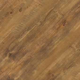 "Wood Classic Dryback Plank 7.24"" X 37.4"" - Senora From Earthwerks"