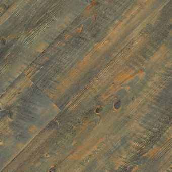 "Wood Classic Dryback Plank 7.24"" X 37.4"" - Tuscon From Earthwerks"