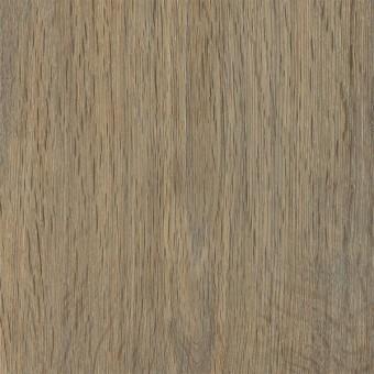 """Halden Dryback Plank 7.25"""" X 60"""" - Canal From Earthwerks"""