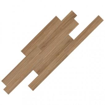 """Highlander Dryback Plank 7"""" X 48"""" - Jubilee From Earthwerks"""