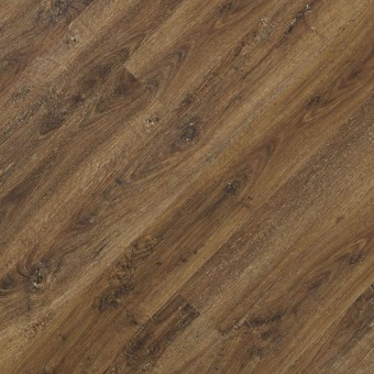 "Legacy Dryback Plank 5"" X 48"" - Antique Oak From Earthwerks"