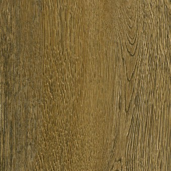 "Noble Classic Plus Unipush Clic Plank 8"" X 48"" - London Oak From Earthwerks"