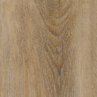 "Noble Classic Plus Unipush Clic Plank 9 1/2"" X 60"" - Driftwood From Earthwerks"