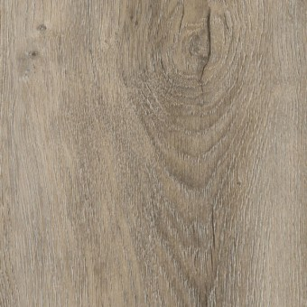 "Noble Classic Plus Unipush Clic Plank 9 1/2"" X 60"" - Berkshire From Earthwerks"